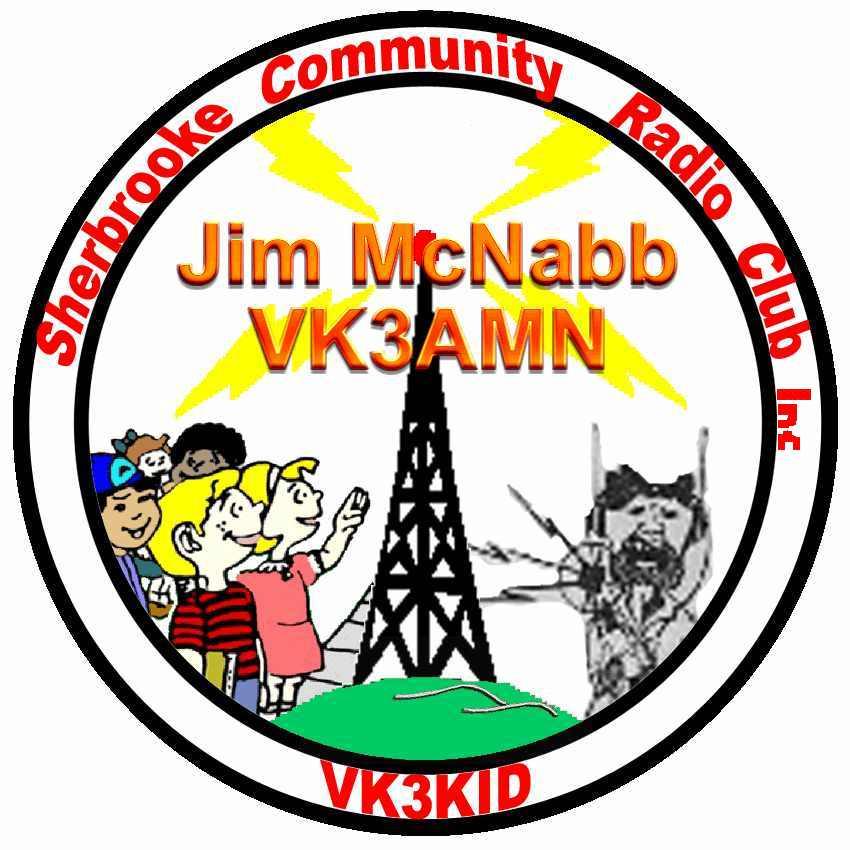 logo Jim